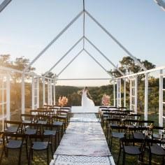 bride-in-chapel