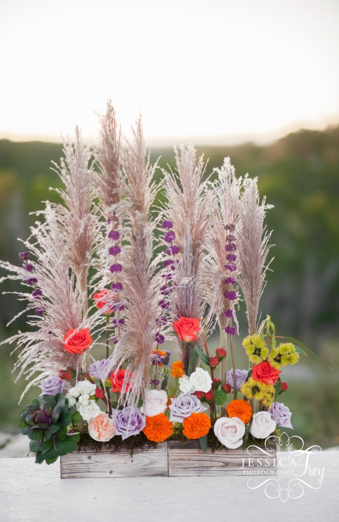centerpiece-with-grasses