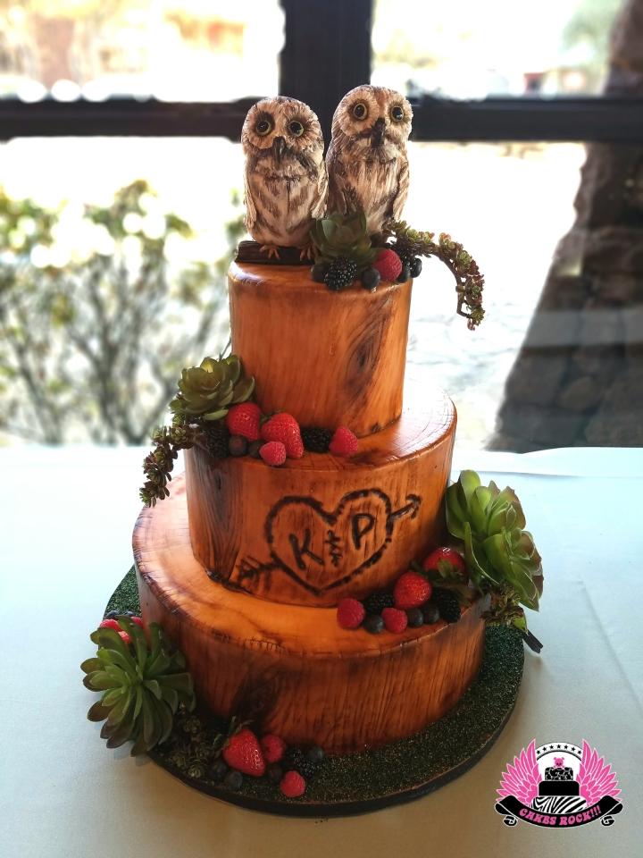 main-cake