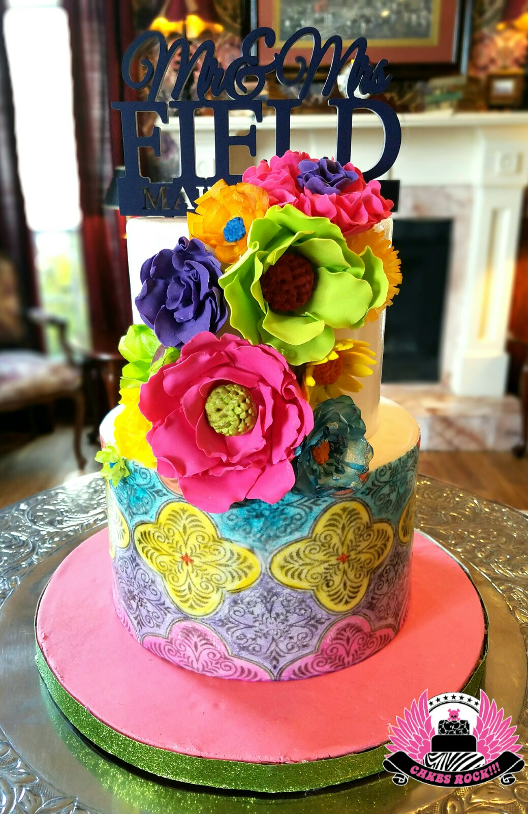 best wedding cake south austin mexican wedding at the plantation house in 11667