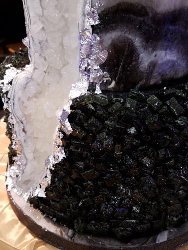 black geode tier christy